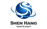 SHEN HANG