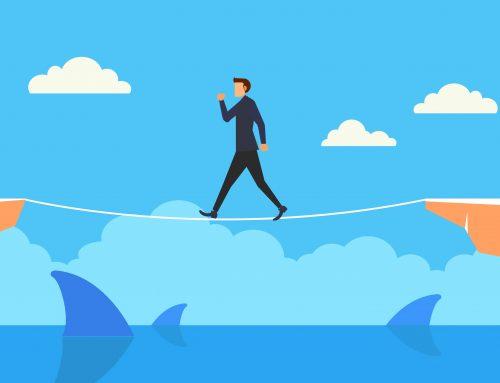 复工之后,做对这 3 件事,企业将迎来开门红,业绩爆发性增长!